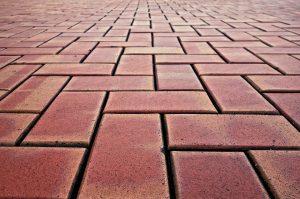 Mogo Mud Bricks